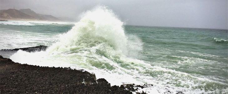 Mughsail Waves 1 3.23.46 PM