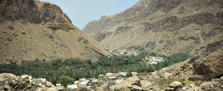 Wadi Tiwi 3.23.46 PM