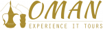 Experience It Oman